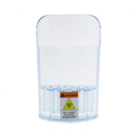 Блок для стерилизации и хранения насадок Revyline RL 500